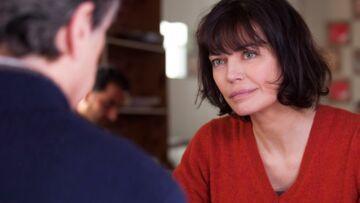 Marianne Denicourt: les raisons de son absence au cinéma