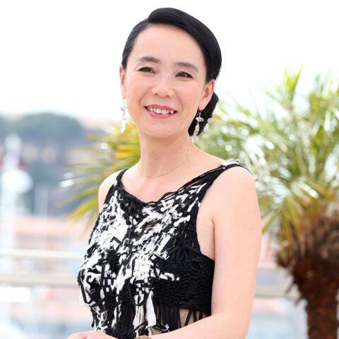 Naomi Kawase présidente du jury de la Cinéfondation