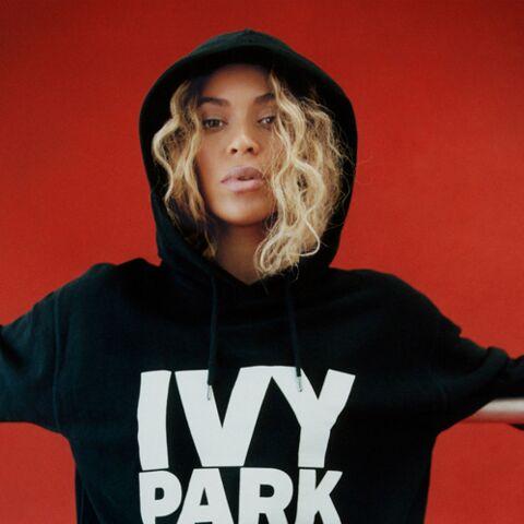 PHOTO – Beyoncé: le sexe de ses jumeaux révélé dans sa paire de boucles d'oreilles selon ses fans