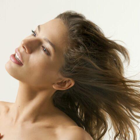 Cheveux fins: comment en prendre soin?