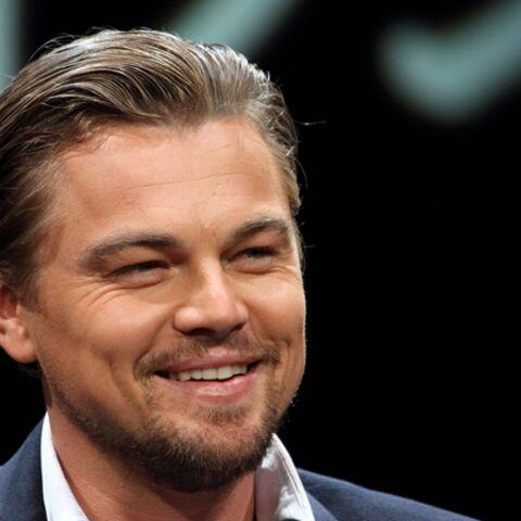 Un anniversaire à 950 000 euros pour Leo DiCaprio