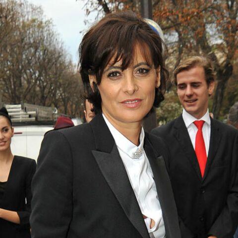 Inès de la Fressange, Jane Fonda, Freida Pinto: un bon anniversaire parce qu'elles le valent bien