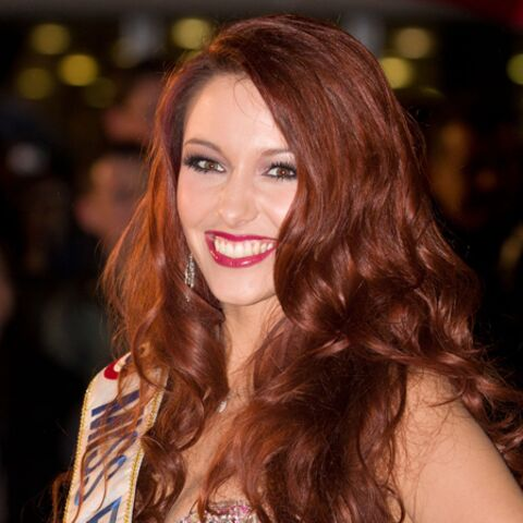 Miss France 2013: qui succèdera à Delphine Wespiser?