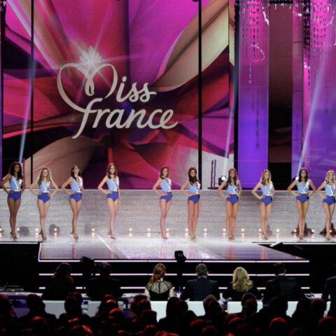 Miss France 2015: une candidature invalidée
