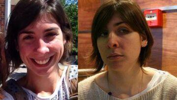 Lola Salines:  l'éditrice de Gründ est décédée au Bataclan