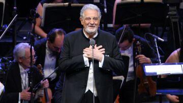 Placido Domingo fait entonner la Marseillaise à New York