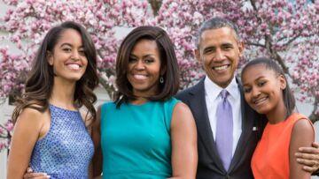 VIDÉO – Barack et Michelle Obama: leur nouvelle maison après la Maison-Blanche