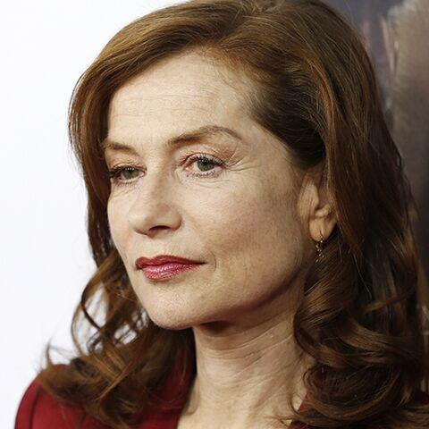 Isabelle Huppert: Le rôle sulfureux dont les actrices américaines avaient peur