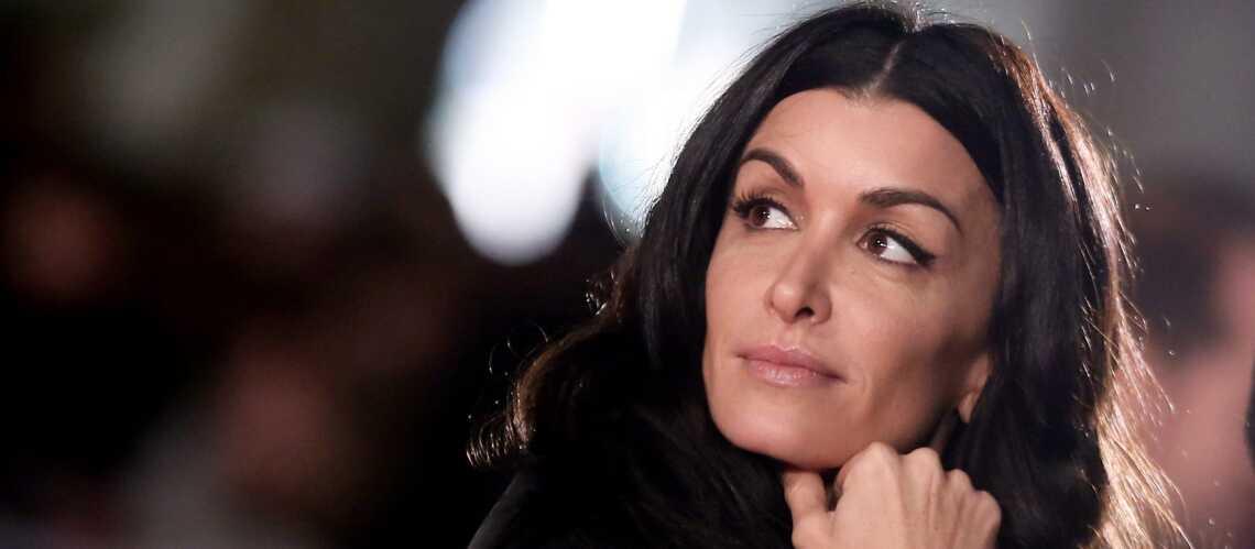 PHOTOS – Jenifer Bartoli a 34 ans: Top 10 de ses tenues les plus sexy