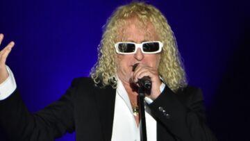 Michel Polnareff: Un an après ses soucis de santé, il revient sur scène dans une comédie musicale