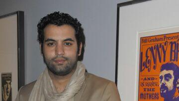 Mouloud Achour atomisé par Yassine Belattar: «Il est à l'antenne parce que c'est un rebeu»