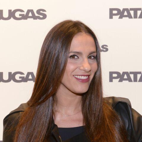 Gala By Night: Elisa Tovati prend son pied chez Pataugas
