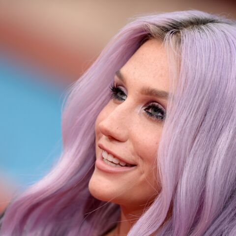 Kesha: son producteur l'aurait agressée sexuellement