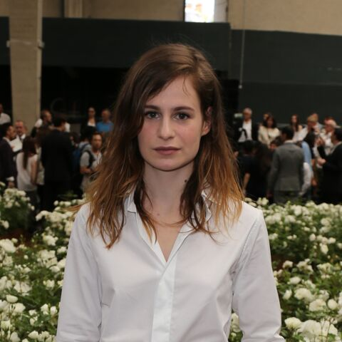 Le coup de gueule féministe de Christine and the Queens