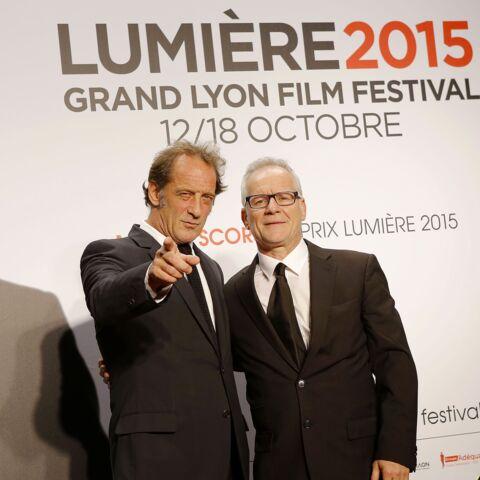 Festival Lumière: le rendez-vous des amoureux du cinéma