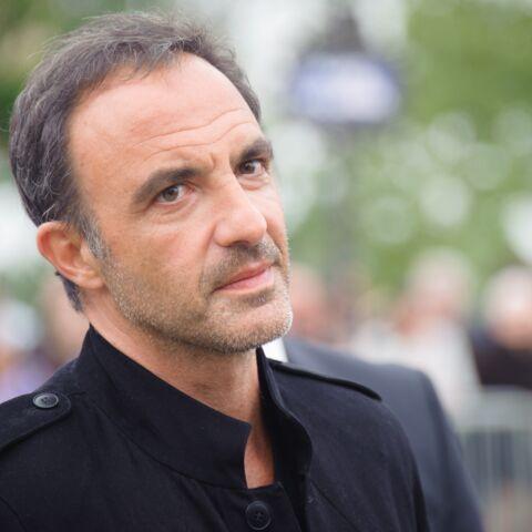 Nikos Aliagas: «J'ai passé plusieurs mois entre la vie et la mort»