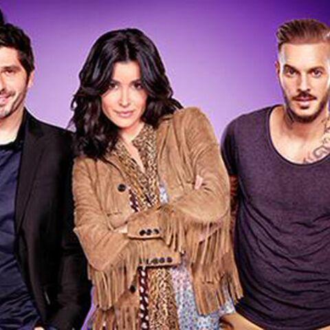 The Voice Kids: Ilénia, Nina, Diego et Agathe font carton plein!