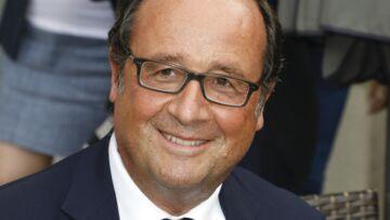François Hollande s'installera t-il bientôt avec Julie Gayet? Il déménage dans le 20e arrondissement de Paris