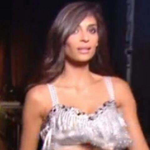 PHOTOS – Tatiana Silva (Danse avec les stars): sa tenue ultra sexy fait tourner les têtes