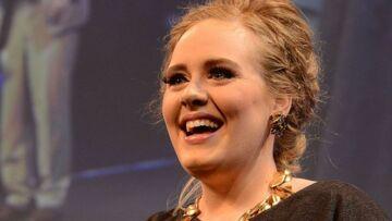 Adele devrait chanter le générique du prochain James Bond