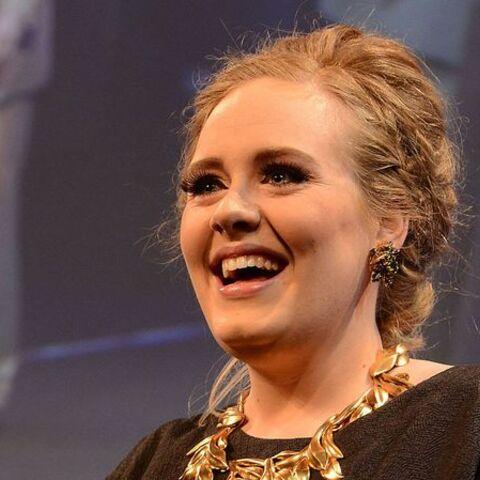 Adele et Elton John au service du cinéma