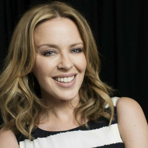 Kylie Minogue, coach The Voice au rabais?