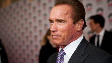 Vidéo – Arnold Schwarzenegger joue les parrains en Inde