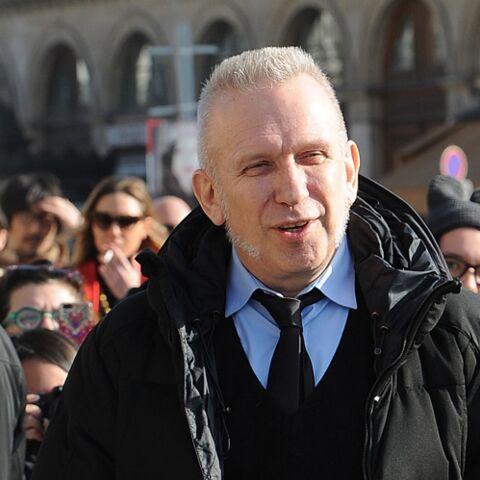 Jean Paul Gaultier, une entreprise en crise