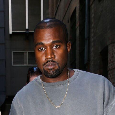 Kanye West s'en prend à ses fans handicapés