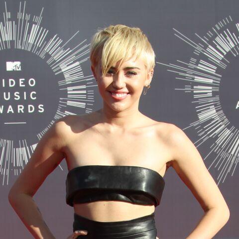 Miley Cyrus: une reprise de Led Zeppelin
