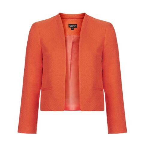 Shopping – Orange Mania