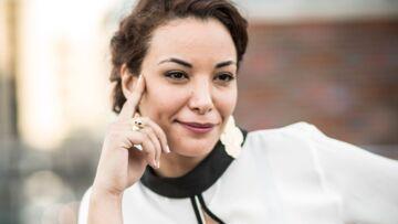 Loubna Abidar: «Une partie de ma famille m'a tourné le dos»