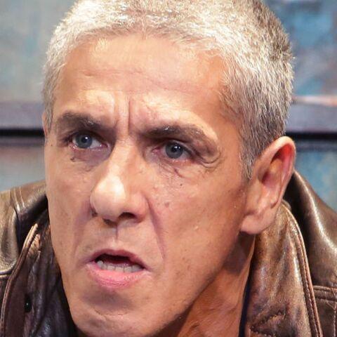 Samy Naceri, tiré d'affaire