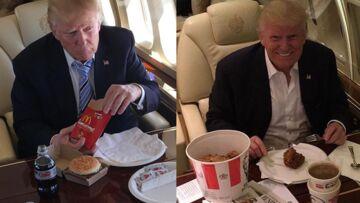 Donald Trump: s'il était élu, il deviendrait le plus gros président des Etats-Unis…