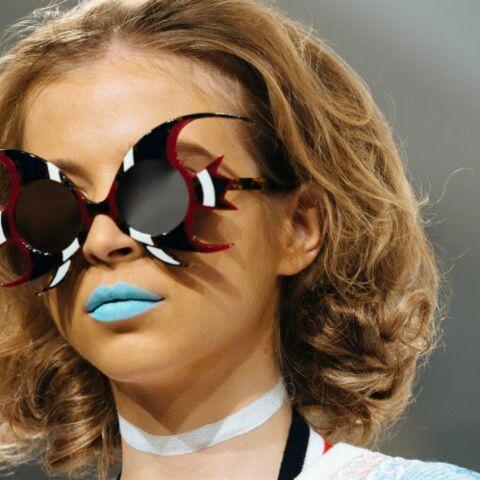 New York Fashion Week – 5 tendances décalées à retenir