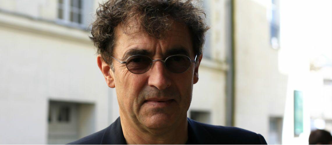 Albert Dupontel bénéficiait d'un hôtel particulier loué 1200 euros par mois