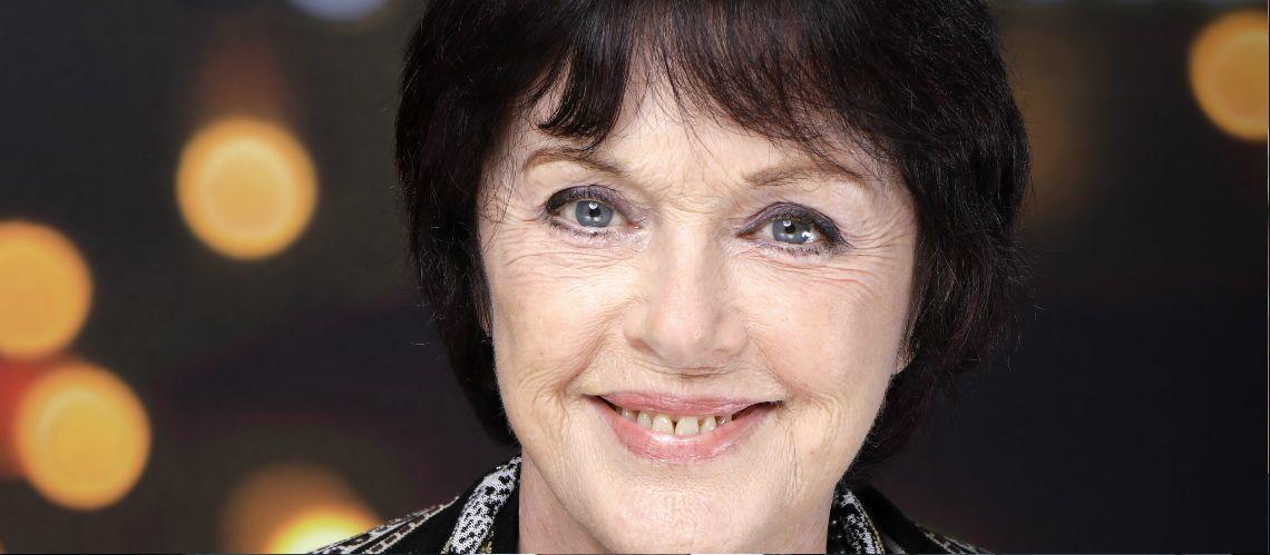 Affaire du Levothyrox: Anny Duperey interpelle la ministre, l'actrice suggère que le «ministère couvre quelque chose»