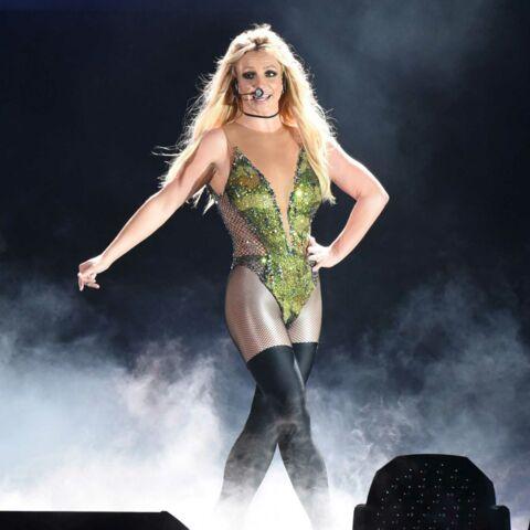 Plus de 25 000 euros par jour: la somme faramineuse dépensée par Britney Spears