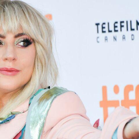 PHOTOS – Lady Gaga: ses problèmes de santé, c'est du sérieux
