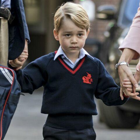 Intrusion à l'école du prince George: la femme arrêtée par la police a souffert de dépression