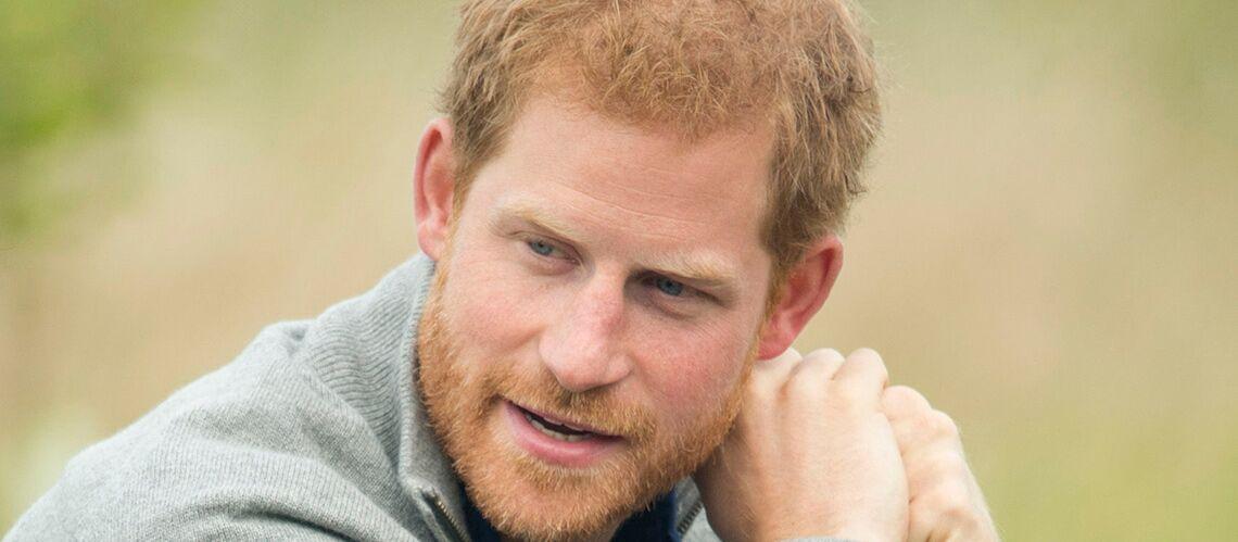 Le prince Harry fête ses 33 ans: les spéculations sur le mariage de Meghan Markle et son prince charmant relancées