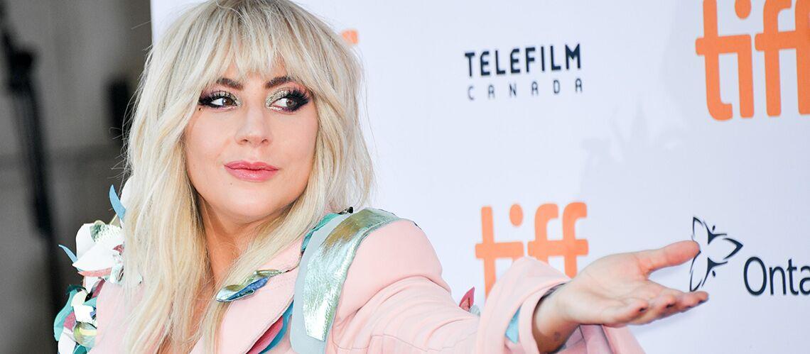Atteinte de fibromyalgie, Lady Gaga contrainte d'annuler un concert