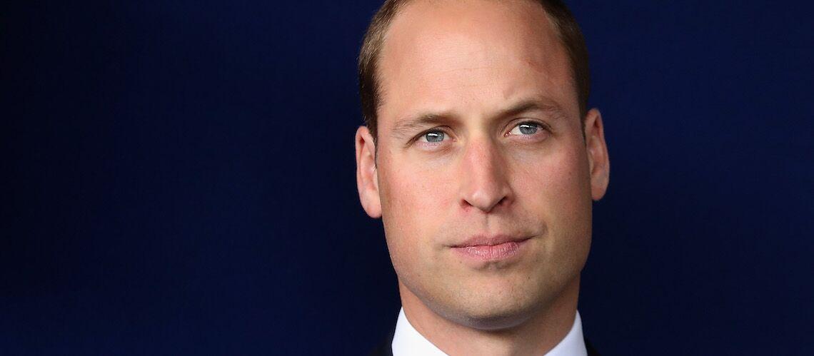 Si le prince William voulait un troisième enfant c'est à cause de sa mère Lady Diana