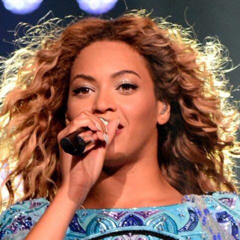 Beyoncé: elle dit non à la coupe garçonne