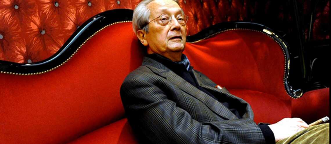 Mort de Jacques Vergès