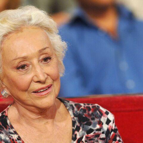 Ménie Grégoire: la légendaire voix de RTL s'est éteinte