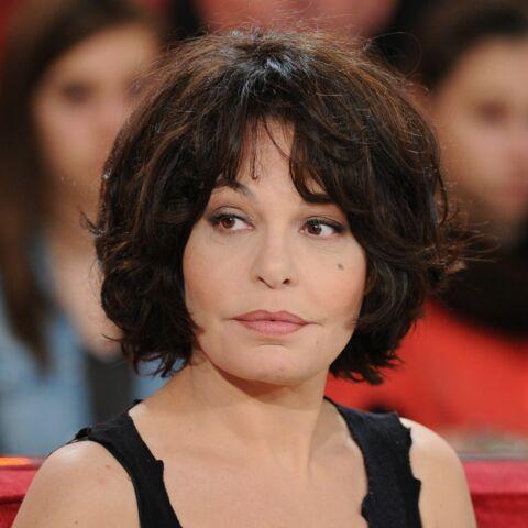 Isabelle Mergault dénonce «les impostures» de Nicolas Bedos et Stéphane Guillon