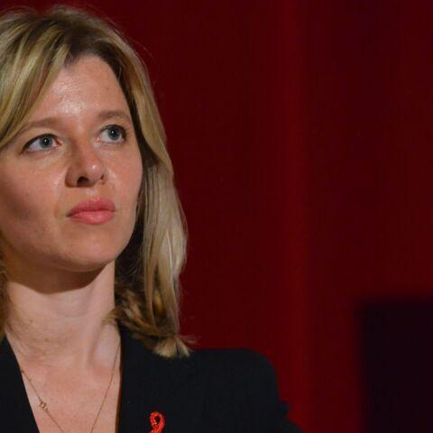 Wendy Bouchard: son départ de M6 en travers de la gorge