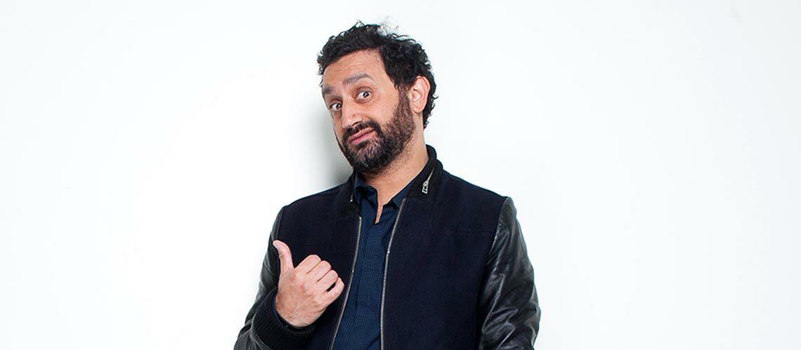 Cyril Hanouna: Roi de Twitter, il est l'animateur français le plus suivi sur le réseau social
