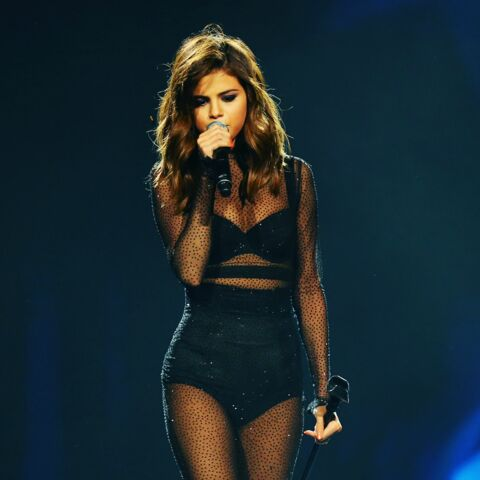 Justin Bieber quitte Instagram, Selena Gomez s'excuse